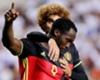 Lukaku gets Martinez era on track