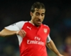 Pardew wants Flamini at Palace