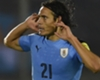 Uruguay 4-0 Paraguay: Suarez and Cavani shine in dominant win