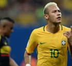 Neymar ends Colombian grudge