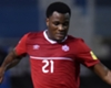 Canada 3-1 El Salvador: Hosts fail to qualify despite win