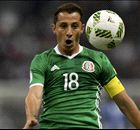 ARNOLD: Five thoughts from El Tri's draw with Honduras