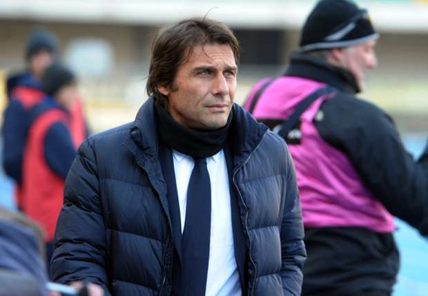 Juventus-Chievo Preview: Bianconeri hoping to return to winning ways
