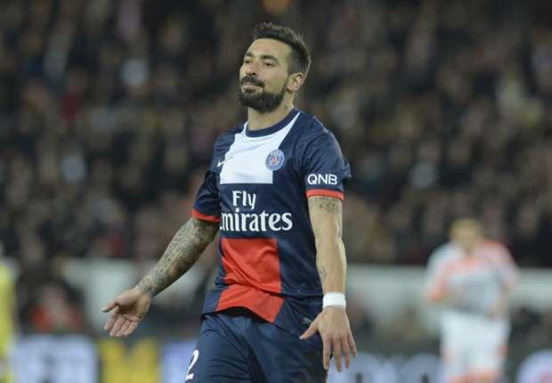 Libas Valenciennes, PSG Kokoh Di Puncak Ligue 1 Prancis
