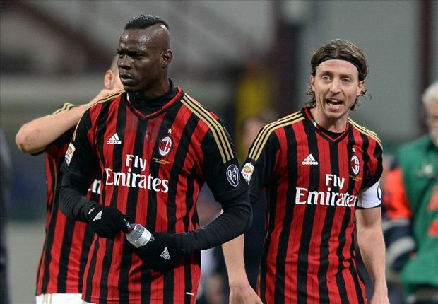 AC Milan 1-0 Bologna: Balotelli screamer fails to drown out San Siro alarm bells