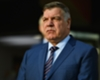 Betting: Allardyce under pressure