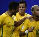 Brazil's World Cup qualifying campaign so far