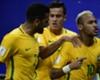 Brasilien souverän, Gauchos verlieren