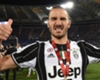 Bonucci renueva con la Juventus