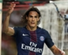 PSG can trust Cavani completely to keep scoring, says Matuidi