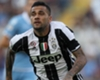 Juventus star Dani Alves is the world's greatest wing-back since Cafu