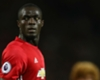 Toure: Bailly is Man Utd's future