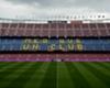 Las ventas más caras del Barcelona