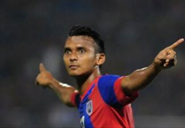 JDT 3-0 Kelantan: One more match to go for Southern Tigers
