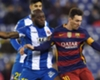 Need a defender, Wenger? Arsenal fan Ciani wants England move after Espanyol exit