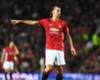 Ibrahimovic provoziert vor Derby