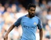Clichy reveals Guardiola frustration
