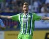 Bendtner Gabung Nottingham Bukan Karena Uang