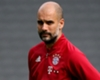 Pep's Bayern beautiful - Rummenigge