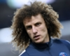 Luiz: I will play anywhere for Conte