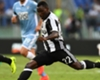 How strong is fit-again Kwadwo Asamoah?