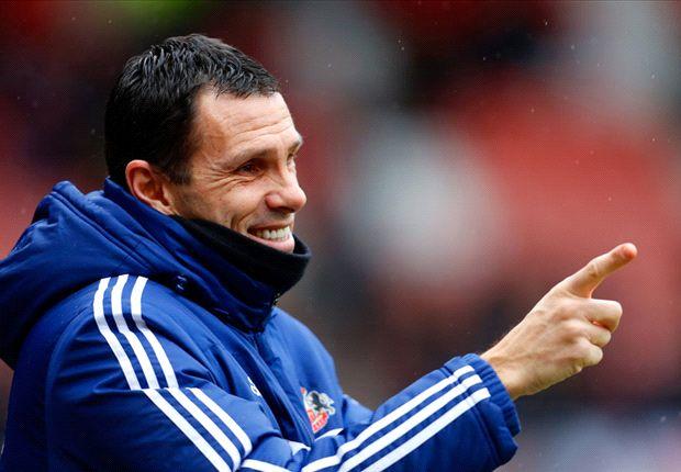 Poyet urges Sunderland to take opportunity