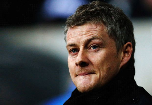 Solskjaer turns attention to Premier League survival