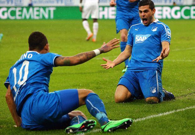 VfB-Krise nimmt historische Ausmaße an