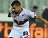 Calciomercato Roma: scambio Rincon-Iturbe, resta caldo El Ghazi