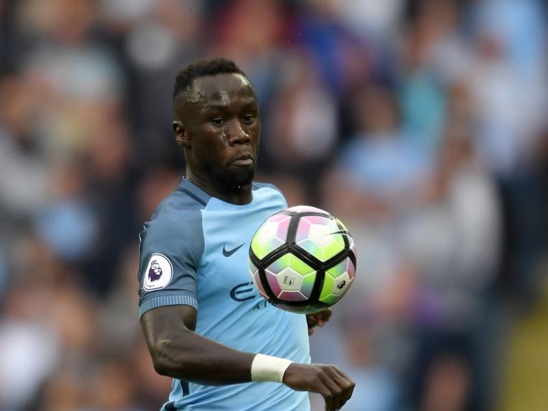 Sagna révèle la raison du bon début de saison de Manchester City