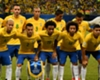 Five lessons from Brazil-Colombia