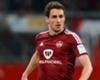 1. FC Nürnberg muss wochenlang auf Margreitter verzichten