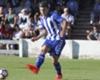Daniel Torres Deportivo Alavés