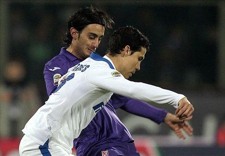 Previa Serie A: Inter - Fiore