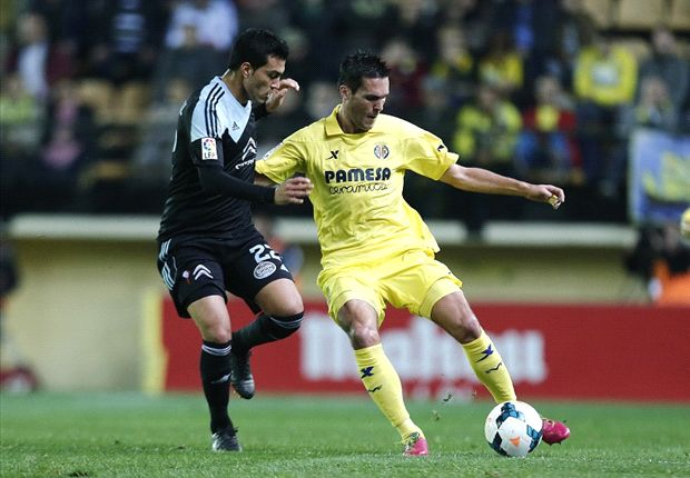 Espanyol - Villarreal Betting Preview: Why neither side will keep a clean sheet