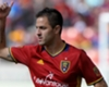 MLS Review: RSL snatches draw at the death, Kaka brace inspires Orlando