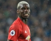 Pogba brings dance moves to Man Utd, jokes Shaw