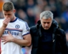 Chelsea lost our way - Cahill