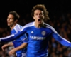 David Luiz Dipastikan Starter Vs Liverpool