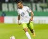 L'oriundo Caligiuri cambia maglia: lo ha preso lo Schalke 04