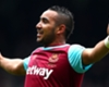 Payet set for West Ham return