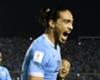 Cáceres versterkt defensie Southampton