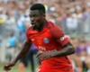 Counters reset at PSG - Aurier