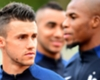 France call 'an injection of motivation', says Corchia