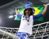 Como D. Luiz pode jogar no Chelsea?