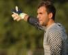Mika: FIFA erlaubt Transfer nach Deadline-Day