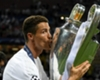 Ronaldo right to criticise Xavi