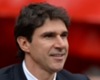 Unbeaten Middlesbrough have shown Premier League credentials - Karanka
