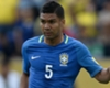 Casemiro to miss Brazil - Argentina
