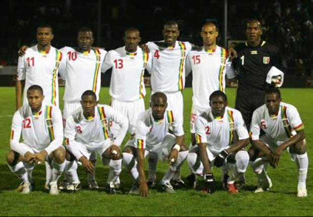 World Cup Qualifying Preview: Mali – Benin